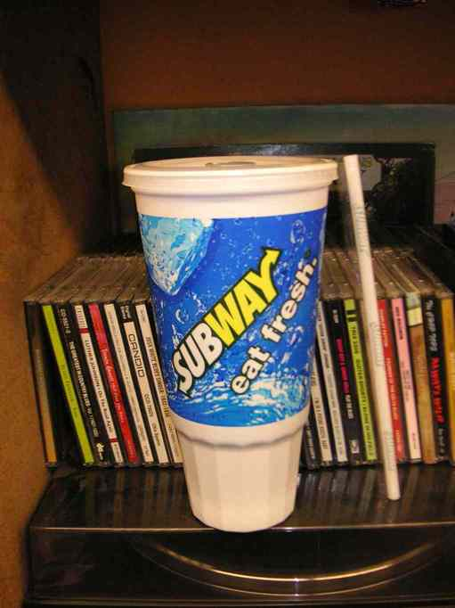 Subway_cup_and_straw.jpg