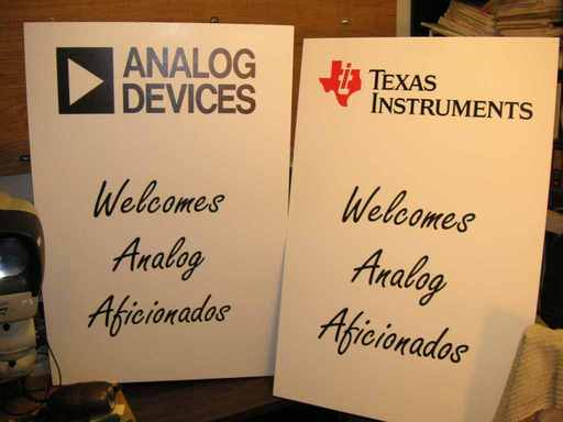 Analog-Devices_Texas-Instruments_poster_sfw.jpg