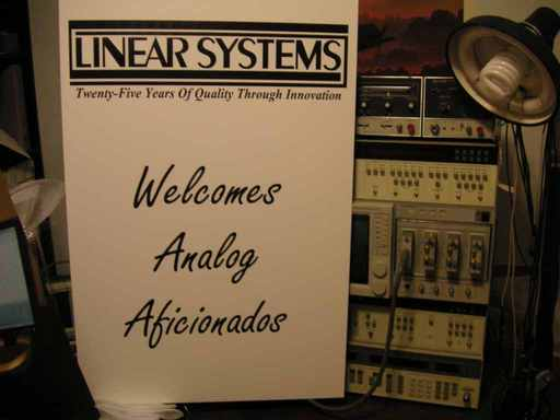 Linear-Systems_poster_sfw.jpg