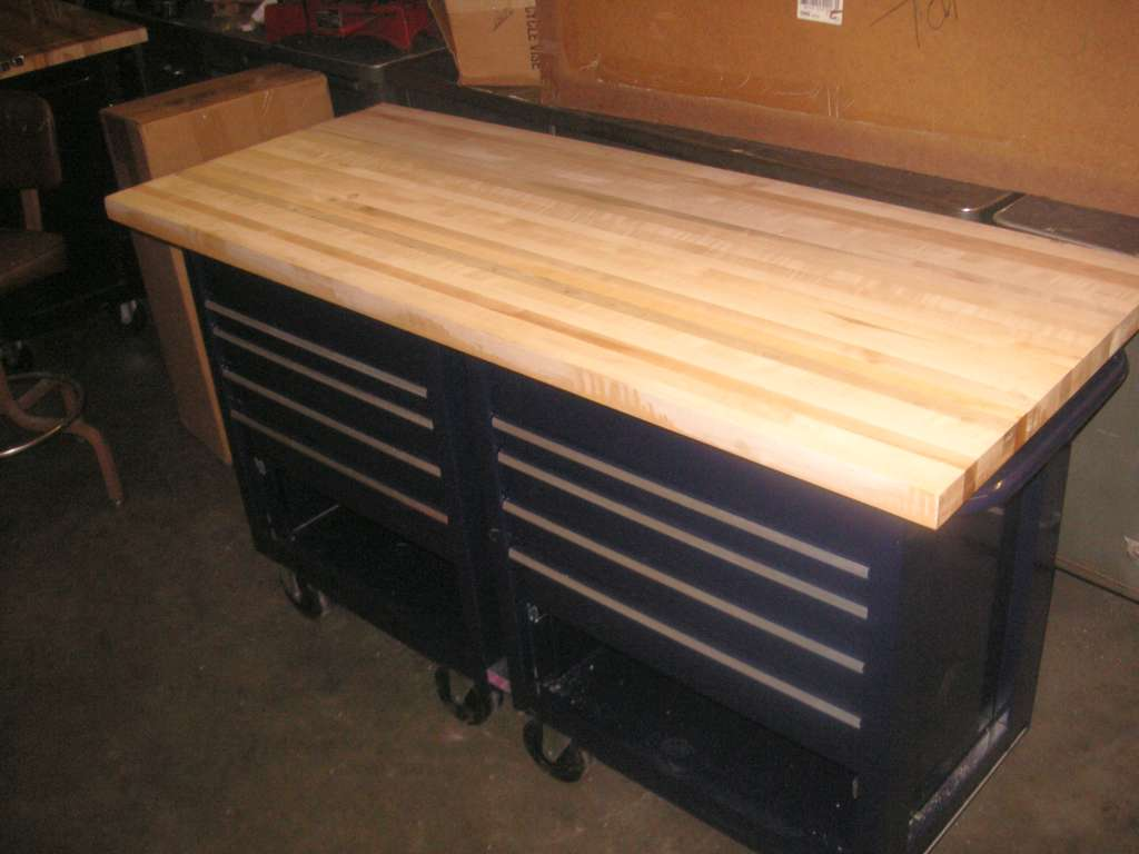 Sensational Butcher Block Workbench Product Design Unemploymentrelief Wooden Chair Designs For Living Room Unemploymentrelieforg