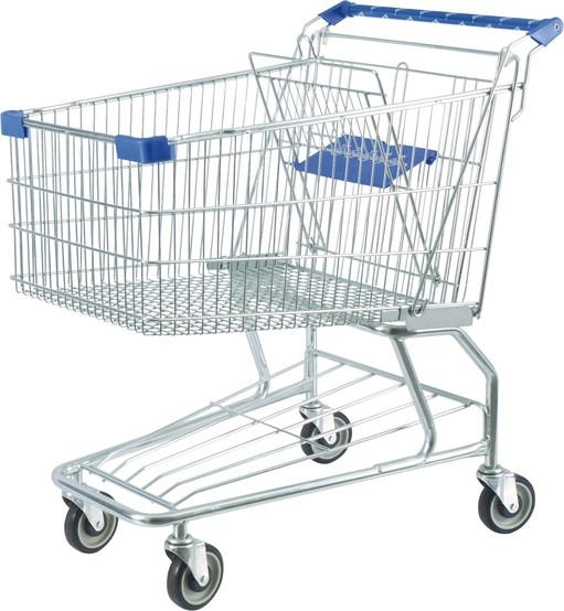 Classic_shopping_cart.jpg
