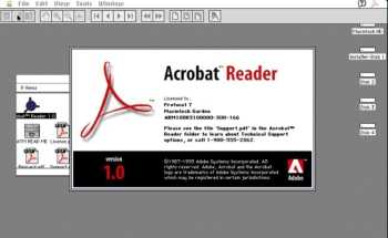 Adobe, what an outfit