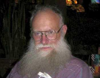 Bob Pease, analog guru, died 5 years ago