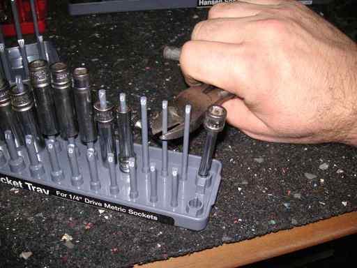 Hansen_socket_tray_05.jpg